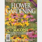 BETTER HOMES GARDENS Flower Gardening SPRING 1999 Special Interest Magazine