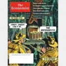 THE ECONOMIST Magazine March 17-23 2012 Obama Oil Price CHINA Microblogs Low Cost Schools