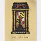Maryland State Bar Association's Maryland Lawyers' Manual 2010 Volume XLIII