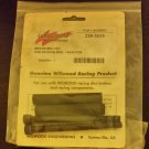 Wilwood 230-3029 Caliper Bridge Bolt Kit