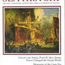 Sea History Magazine, Spring 1993 Battle of the Atlantic-the Dorchester-HM VIGILANT