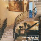 duPont Registry A Buyers Gallery of Fine Homes Magazine-June 2005-Villa Venezia-Marco Island FL