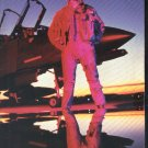 Revell Catalog-1990 Model Kits and Accessories-Hunt for Red October-Yeager Superfighters