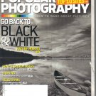 POPULAR PHOTOGRAPHY November 2010 Magazine-Mat Hayward-Sarah Pickering-Sony A55 A33