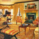 duPont Registry A Buyers Gallery of Fine Homes Magazine October 2001-Nellie Gail Ranch-Coto de Caza