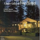 duPont Registry A Buyers Gallery of Fine Homes Magazine August 2000 Linda Evans estate-Villa Madera