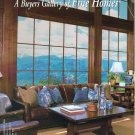 duPont Registry A Buyers Gallery of Fine Homes Magazine-December 1999-Mountain Star-Vail Valley CO