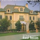 duPont Registry A Buyers Gallery of Fine Homes Magazine-December 2002-Chateau d'Tour-Dallas