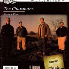 Bluegrass Unlimited magazine April 2002-The Chapmans-Kane & River-Emry Arthur-Bill Stokes