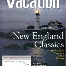 RCI Endless Vacation Magazine- March April 2003-Skitch Henderson-Big Cypress Seminole Reservation