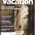 RCI Endless Vacation Magazine September October 2005-Miss Myrtle Beach Nancy O'Dell-Murano Italy