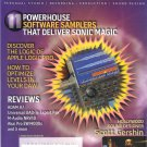 Electronic Musician Magazine-June 2007-Hollywood Sound Designer Scott Gershin-Apple Logic Pro 7.2