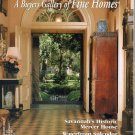 duPont Registry A Buyers Gallery of Fine Homes February 2000-Mercer House-Tomcat Ranch