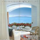duPont Registry A Buyers Gallery of Fine Homes August 2003-Estate at Starwood