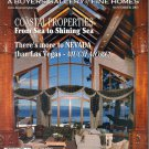 duPont Registry A Buyers Gallery of Fine Homes November 2003-Chateau Perle Du Lac