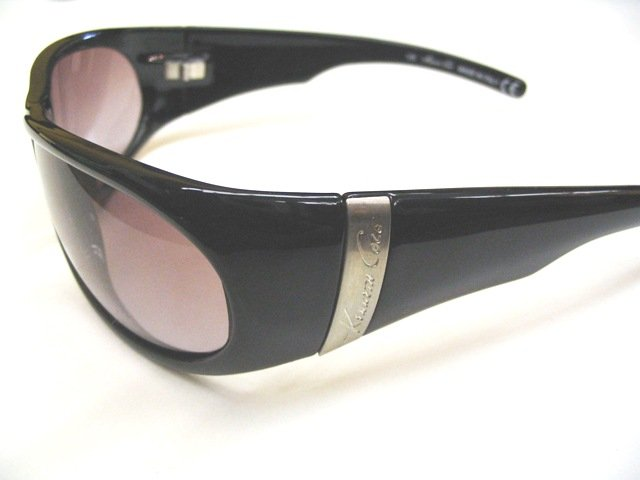 Kenneth Cole Sunglasses KC 4025 col. B5 66-14-120