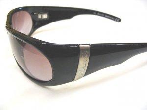 Kenneth Cole Sunglasses KC 4025 col. B5 66-14-120