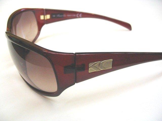 Kenneth Cole Sunglasses 4022 K66 69-14-130