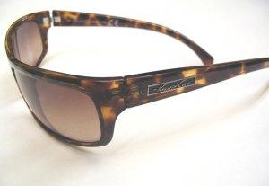 Kenneth Cole Sunglasses KC 4024 426 63-17-130