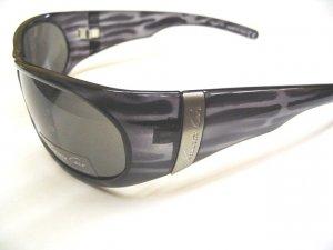 Kenneth Cole Sunglasses KC 4025, 222  66-14-120