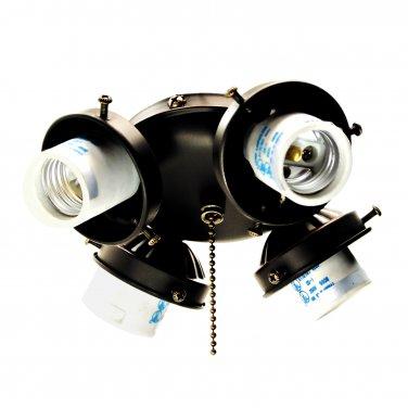 Ceiling fan light kit switch wiring 87a