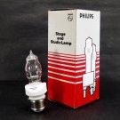 Projector Lamp Philips BTP 750W 120V T7 Halogen Stage and Studio Bulb NIB _1645