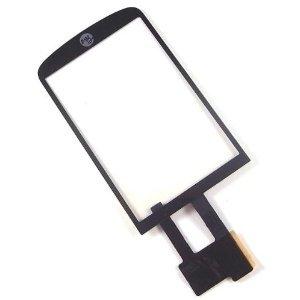 US Tmobile T-mobile HTC MyTouch 3G Slide cellphone touchscreen Digitizer Screen OEM