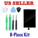 USA GLASS SCREEN LCD Display Replacement with repair tool kit for IPOD TOUCH 3rd GEN 3g 3