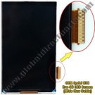Replacement Lcd Led glass screen display with WIDE flex for Sprint HTC Evo 4G LCD phone