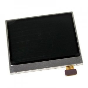 Replacement glass LCD screen display LCD Screen for BlackBerry curve 8300 8310 8320 8350i 8330 8820