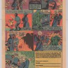 Dungeons & Dragons print ad TSR role playing game D&D fantasy comic style '80s 1981