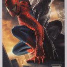 SPIDER-MAN 3 movie PRINT AD Venom film advertisement 2007