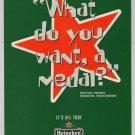HEINEKEN Olympics '90s PRINT AD beer advertisement 1996