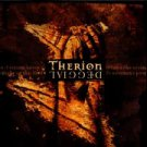 Therion, Deggial Metal CD