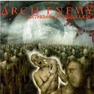 ARCH ENEMY, 2003 Anthems of Rebellion CD/DVD