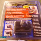 "Pro-Lok Gunlock ""3 locks in 1"" New in Package"