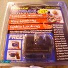 """Pro-Lok Gunlock """"3 locks in 1"""" New in Package"""