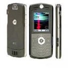 Motorola L7 Black