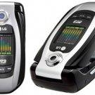 LG M4410 TRIBAND MOBILE PHONE