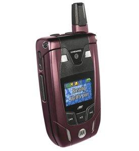 Nextel i880