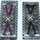 bra straps 8078