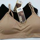 運動胸圍1161 / sports bra 1161 L`XL
