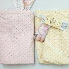 孕婦褲659 panty for pregnant woman