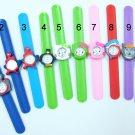 watch 6020 for children