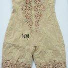 長束褲9928 提臀收胃肚腩M-2XL束腰收腰收腹褲打底瘦身產後收身婚紗