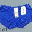 低腰女裝內褲S8808 6色 女裝打底褲女士少女OL收腹褲三角褲安全褲
