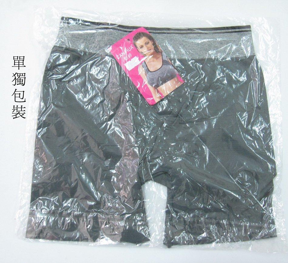 ���褲3140 � ��褲�步 �骨�縫 ����� Sports Pants