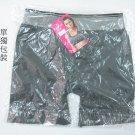 運動短褲3140 黑 瑜珈褲跑步 側骨無縫 配運動胸圍 Sports Pants