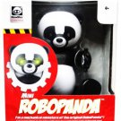 WOW WEE ROBOTICS MINI ROBOPANDA - BRAND NEW