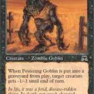 Festering Goblin - Magic The Gathering